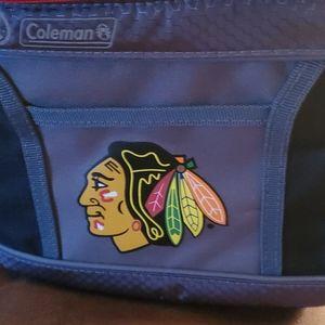 NHL COOLER